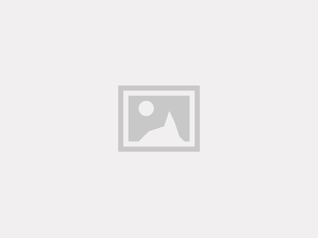 KOMMER SNART - MyPureGlitter Unicorn Bio-Glitter® (Mix)